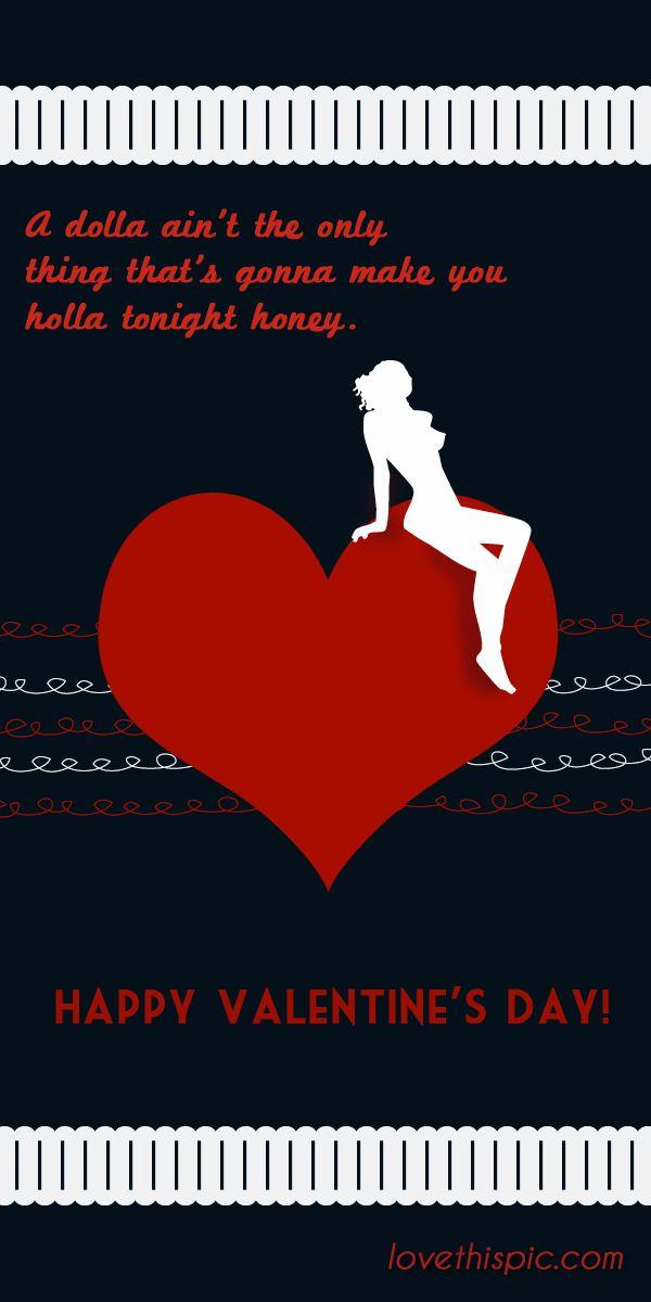 Happy Valentines Day Funny