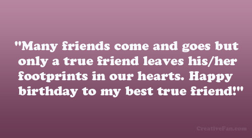 Girls Night Out Quote: Friends Night Out Quotes. QuotesGram