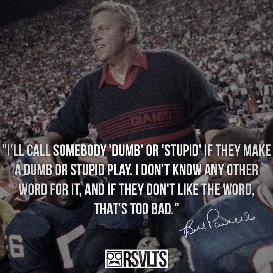 Quote Superbowl