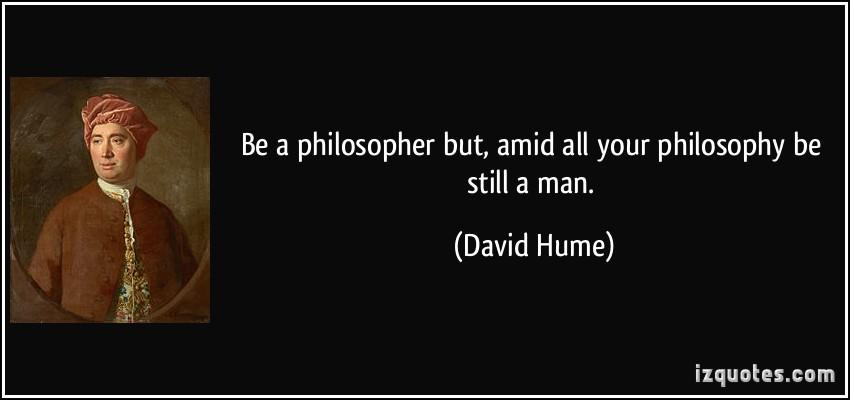 Philosophers Quotes. QuotesGram