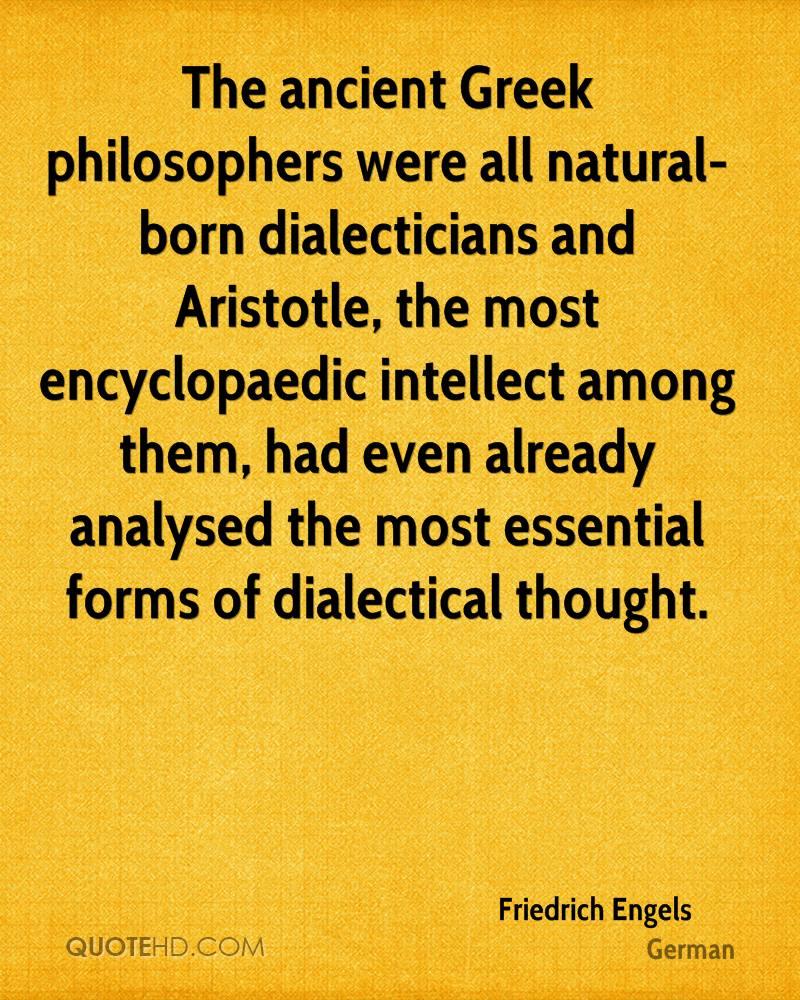 greek philosopher quotes - photo #12