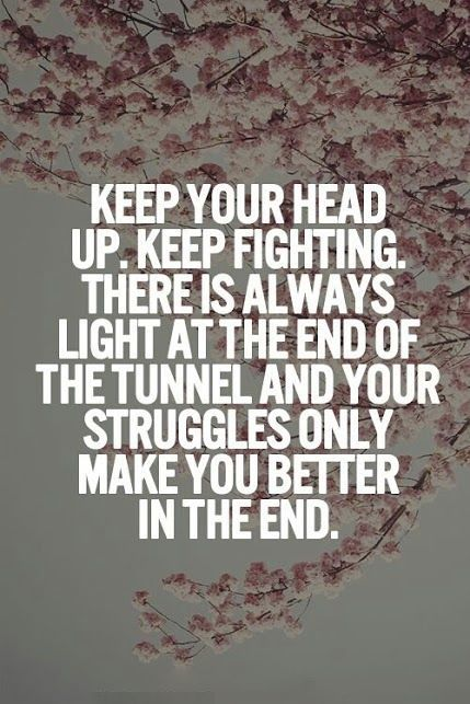 Courage To Move Forward Quotes. QuotesGram