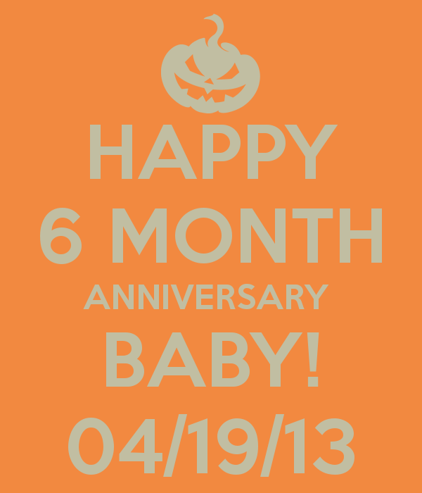 Old Baby Picture Quotes: Happy 6 Months Baby Quotes. QuotesGram