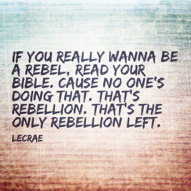 lecrae quotes wallpaper - photo #37