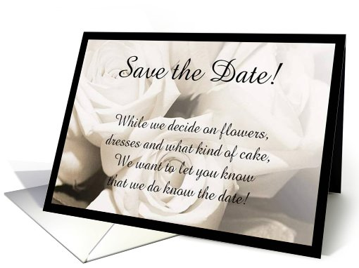 Funny Wedding Invite Poems: Funny Save The Date Quotes. QuotesGram
