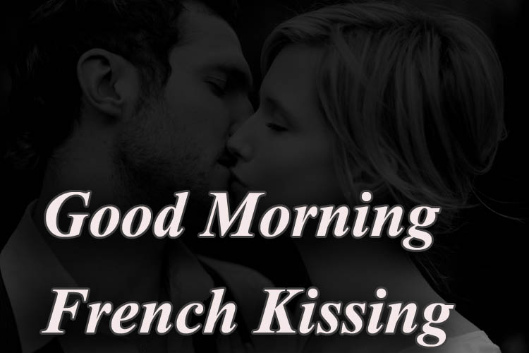 Love Good Morning Kiss Wallpaper : Great Kiss Quotes. QuotesGram