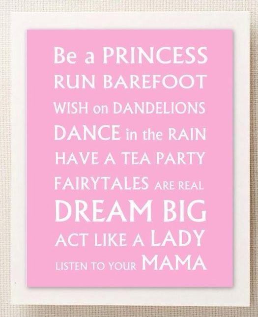 Birthday Quotes For Daughter Turning 18: Funny Quotes For Your Daughter. QuotesGram