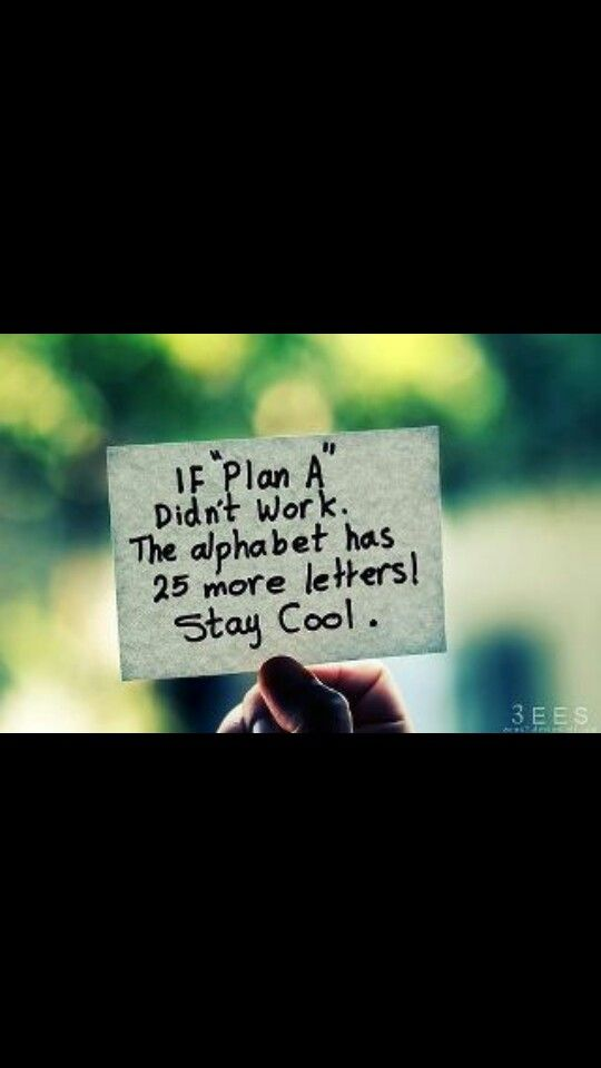 Cool Quotes And Sayings For Girls Quotesgram: Keep Cool Quotes. QuotesGram