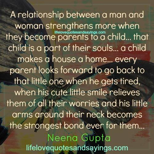 men and women relationship quotes