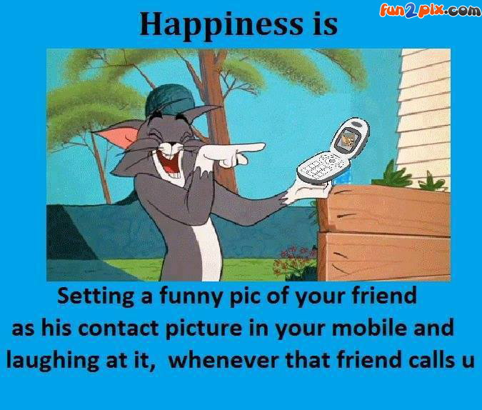 Tom Tom And Jerry Quotes. QuotesGram