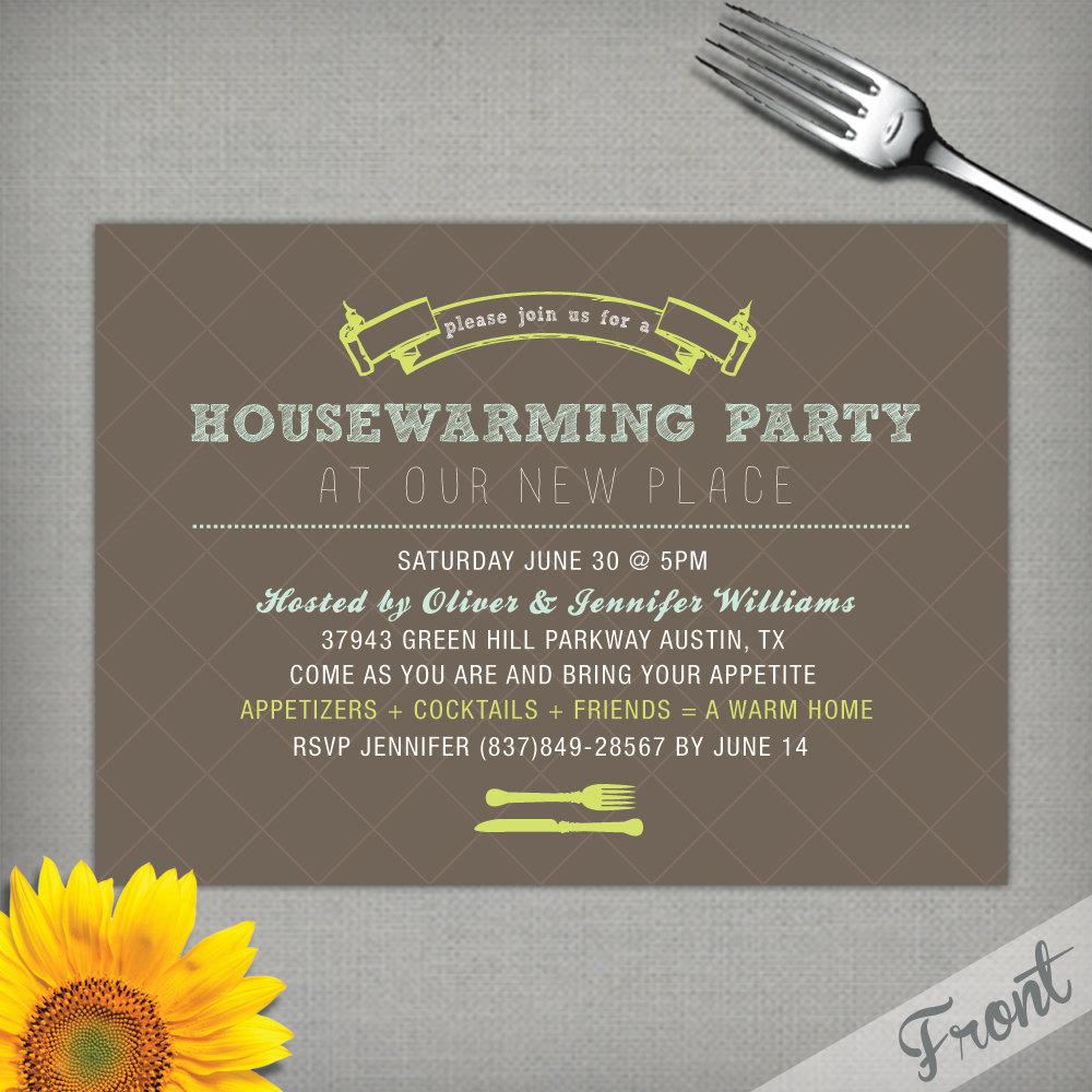 housewarming party quotes  quotesgram