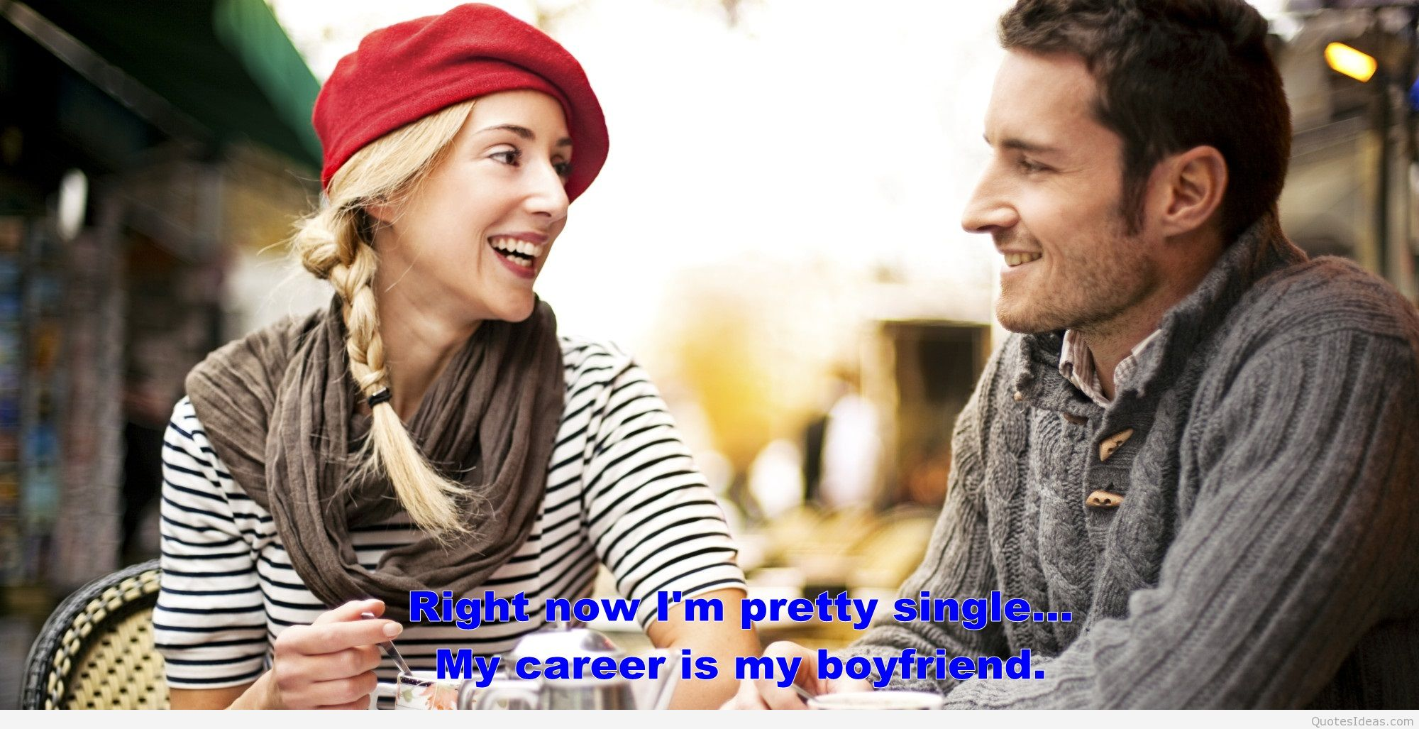speed dating funny quotes Here are some of the most hilarious dating quotes and one liners from the likes of jerry seinfeld and groucho marx 36 really funny quotes about dating curated by.