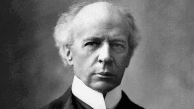 "laurier is a good minister Sir john a macdonald, the greatest pm of all ""macdonald paid a price for being so good a sir wilfrid laurier would adopt macdonald's patronage."