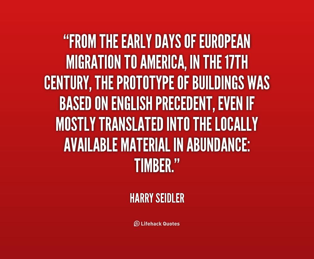 Early European Explorers Quotes Quotesgram: Migrations Quotes. QuotesGram