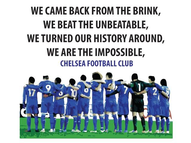 Funny Chelsea Handler Quotes: Chelsea Quotes. QuotesGram