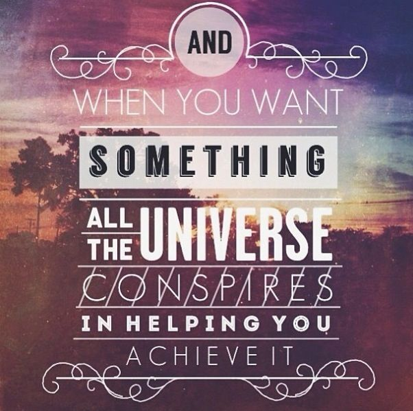 quotes about achieving your goals quotesgram