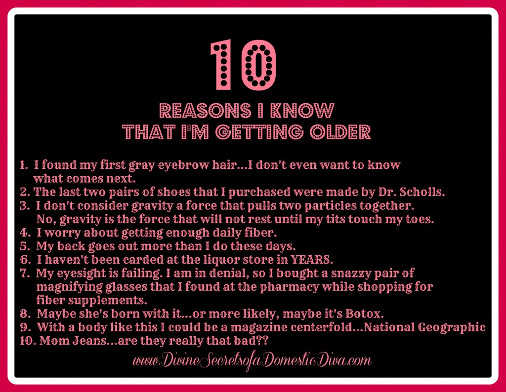 getting old 16 profound literary quotes about getting older age ain't nothin' but a page number.