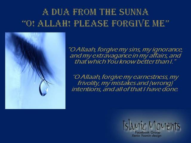 Please Forgive Quotes For Him. QuotesGram