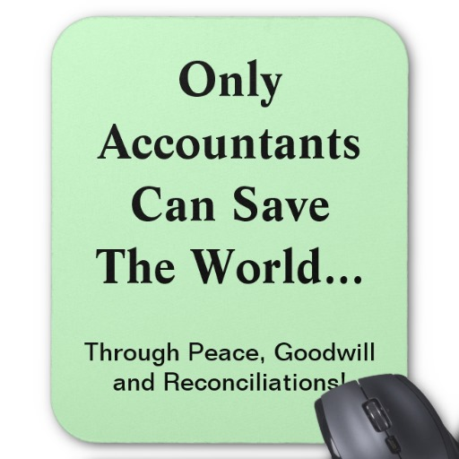 Best Accounting Quotes: Printable Inspirational Quotes For Accounting Work. QuotesGram