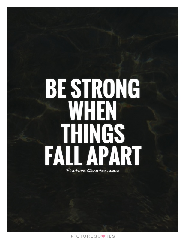 radical change in things fall apart Review essay: things fall apart by chinua things fall apart by chinua achebe in things fall apart things fall apart things fall apart things fall.