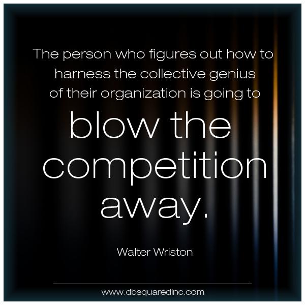 Competition Quotes Inspirational: Business Competition Quotes. QuotesGram
