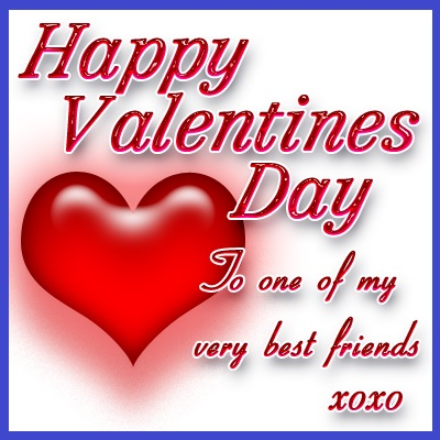 valentines day cards quotes for friends Valentine Day – Valentines Day Friend Card