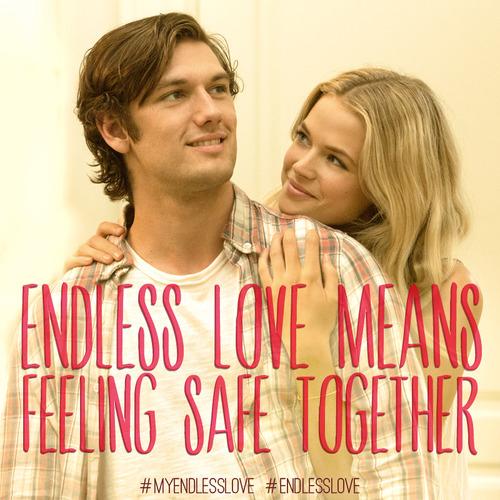 Endless Love 2014 Quotes. QuotesGram