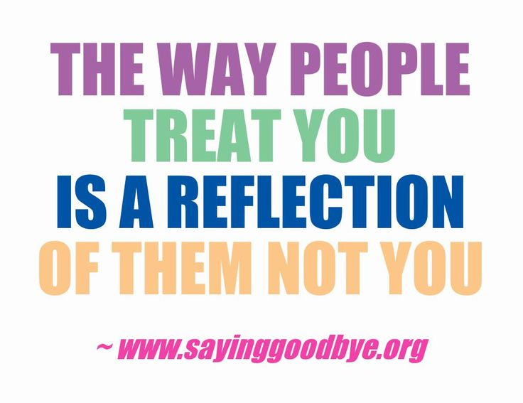 Quotes About People And Reflections. QuotesGram
