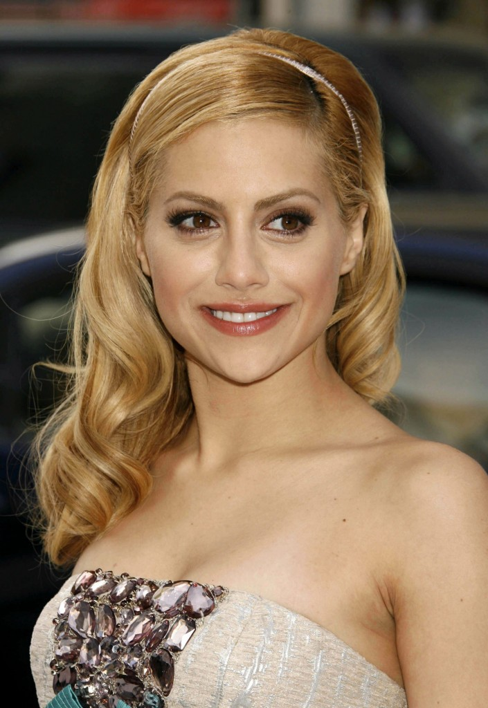 Brittany Murphy Movie Quotes. QuotesGram