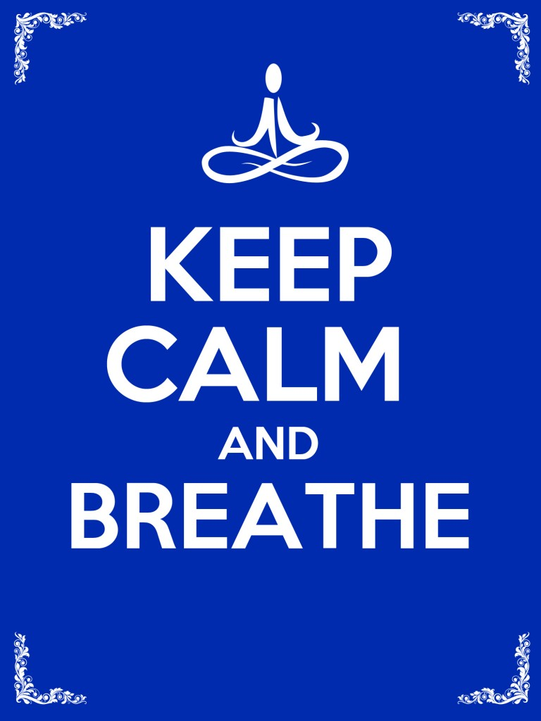 Deep Breath Quotes Quotesgram