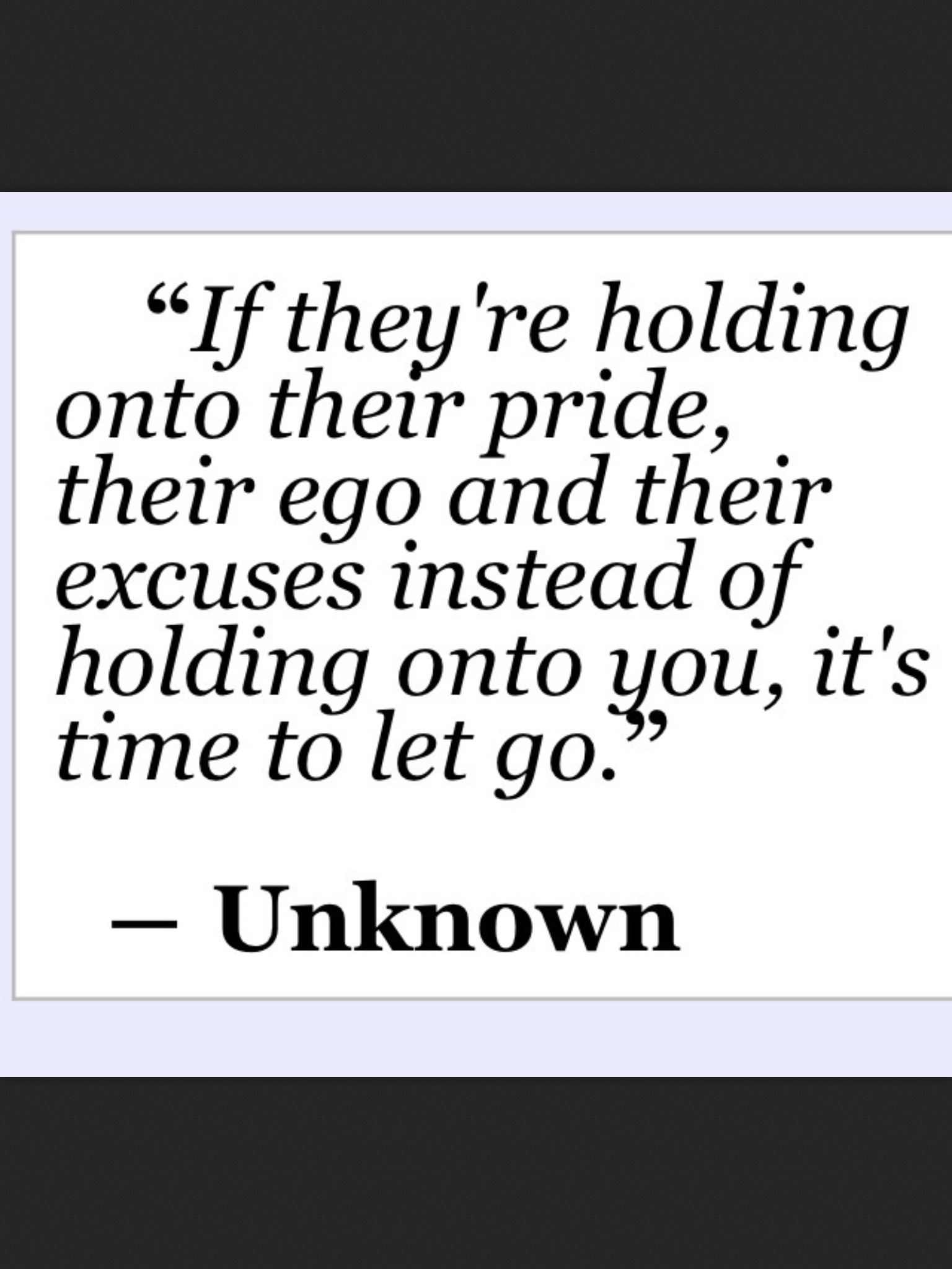 Quotes On Arrogance And Ego Quotesgram