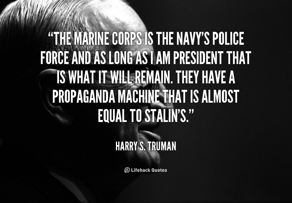 inspirational marine quotes and sayings quotesgram