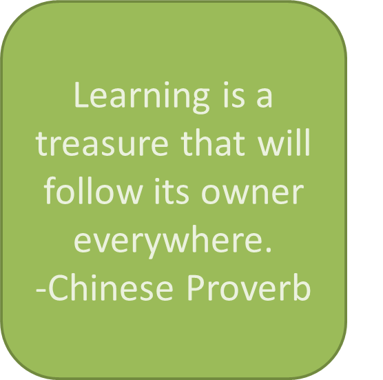 Welcome Quotes For Teachers Day: Welcome Back Quotes For Students. QuotesGram