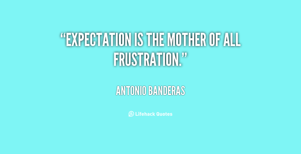 Frustrated Relationship Quotes. QuotesGram