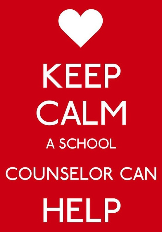 School Counselor Quotes. QuotesGram