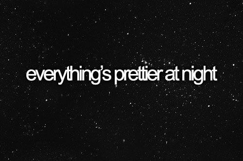 stars at night quotes quotesgram