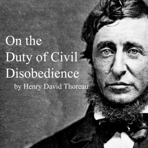 Thoreau Quotes: Civil Disobedience By Thoreau Quotes. QuotesGram
