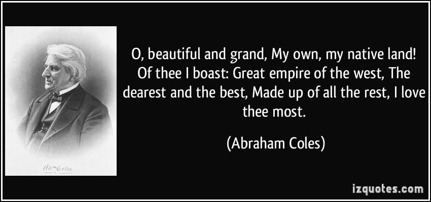 Best Empire Quotes. QuotesGram