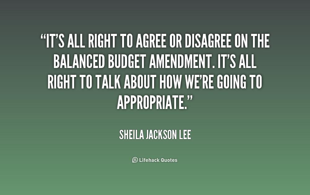 sheila jackson lee quotes  quotesgram