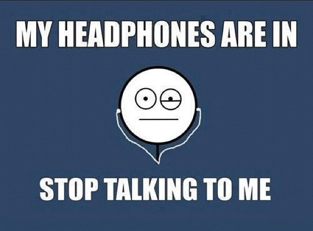Sarcastic Quotes About Annoying People. QuotesGram