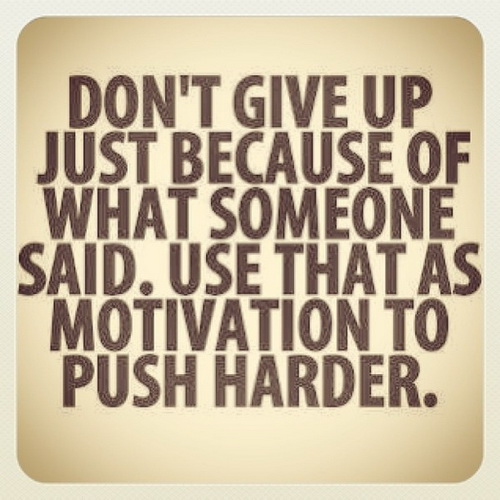 Inspirational Quotes For Athletes: Confidence Quotes For Athletes. QuotesGram