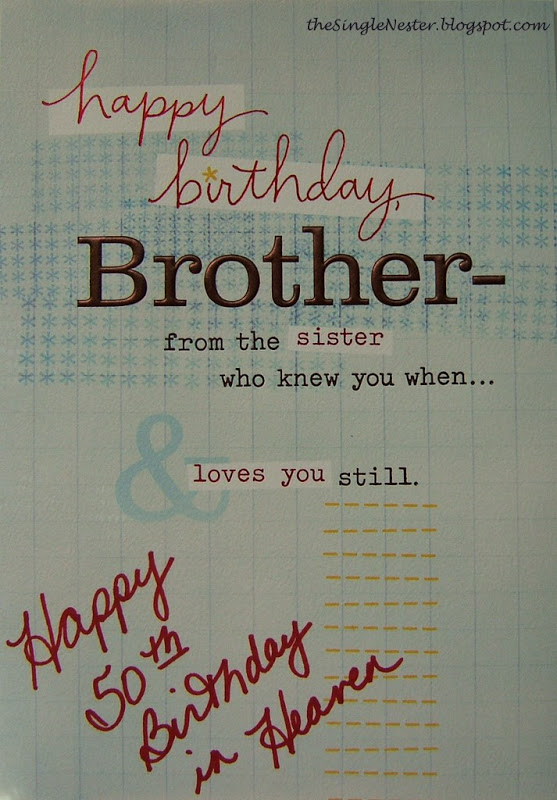 happy-birthday-in-heaven-to-my-brother