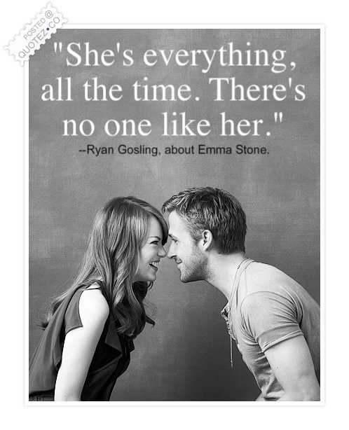 Funny Sweet Quotes For Her Quotesgram: Ryan Gosling Funny Quotes. QuotesGram