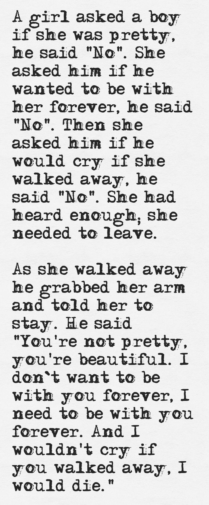 Mcm Quotes For Your Boyfriend. QuotesGram