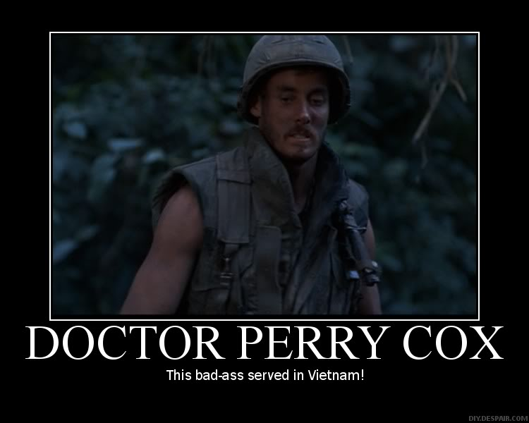 Platoon Movie Meme Quotes. QuotesGram