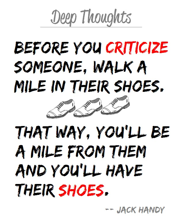 Funny Sayings Thought And Quotes