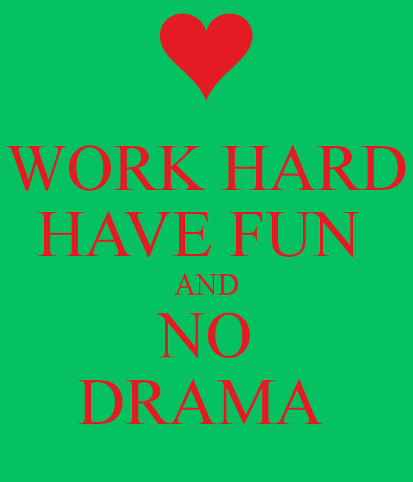 Life Is Hard Its Harder If Youre Stupid Poster: Fun Co Worker Quotes. QuotesGram