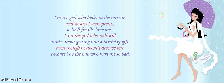 I Am Birthday Girl Cover Photos Cool Movie Quot...
