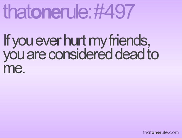 Quotes About Being Hurt By Your Best Friend When Friends Hu...