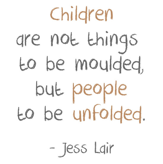 Loving A Woman With A Child Quotes: Fun Writing Quotes. QuotesGram